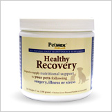 Healthy Recovery